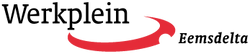 logo_werkplein_eemsdelta