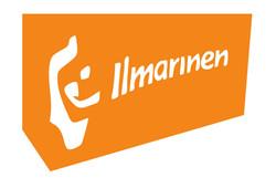 logo_Ilmarinen