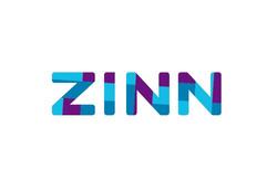 logo_zinn
