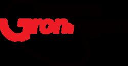 logo_groningen