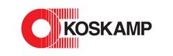 logo_Koskamp