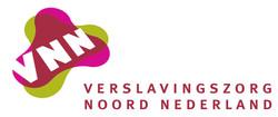 logo_vnn