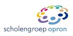logo_Scholengroep Opron