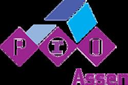 logo_PrOAssen