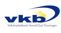logo_Volkskredietbank Noord-Oost Groningen