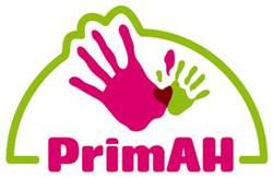 logo_primah