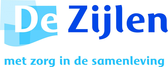 logo_dezijlen