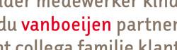logo_vanboeijen