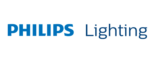 logo_PhilipsLighting