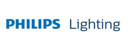 logo_PhilipsLighting