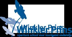 logo_Winkler Prins