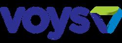 logo_voys