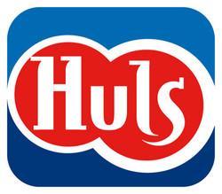 logo_Huls