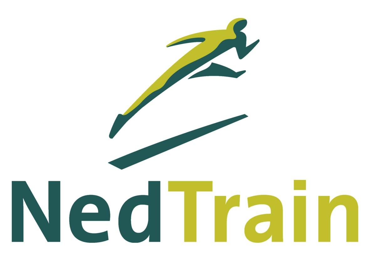 logo_nedtrain