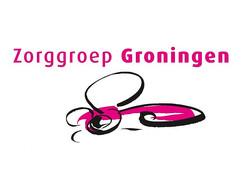 Logo_Zorggroep Groningen