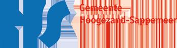 logo_hoogezand-sappemeer
