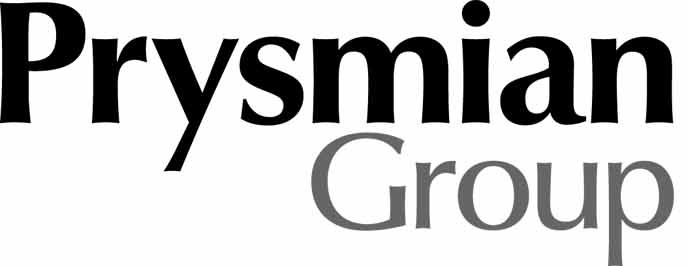 logo_Prysmian Netherlands
