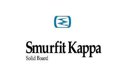 logo_Smurfit Kappa Solid Board