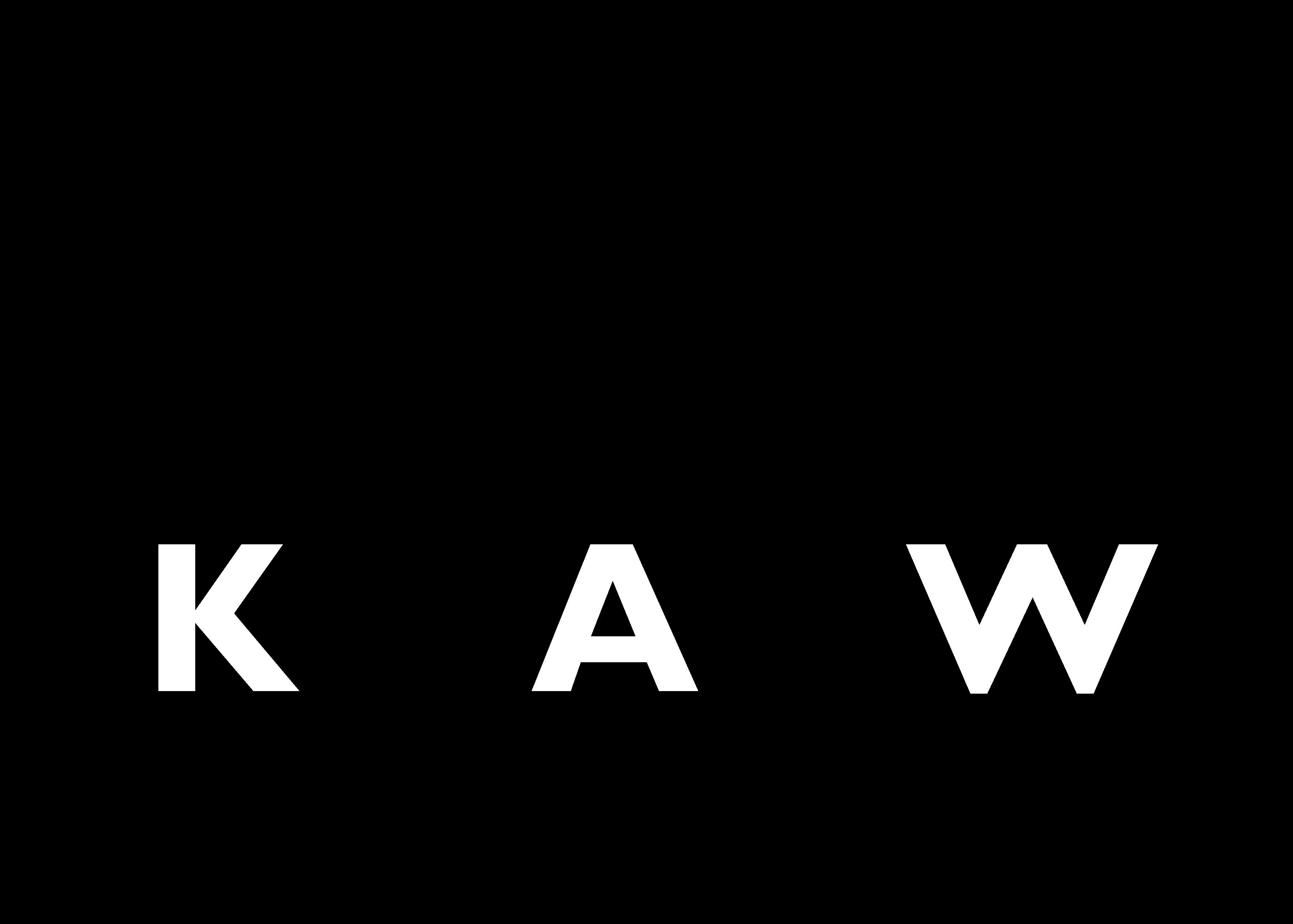 logo_kaw