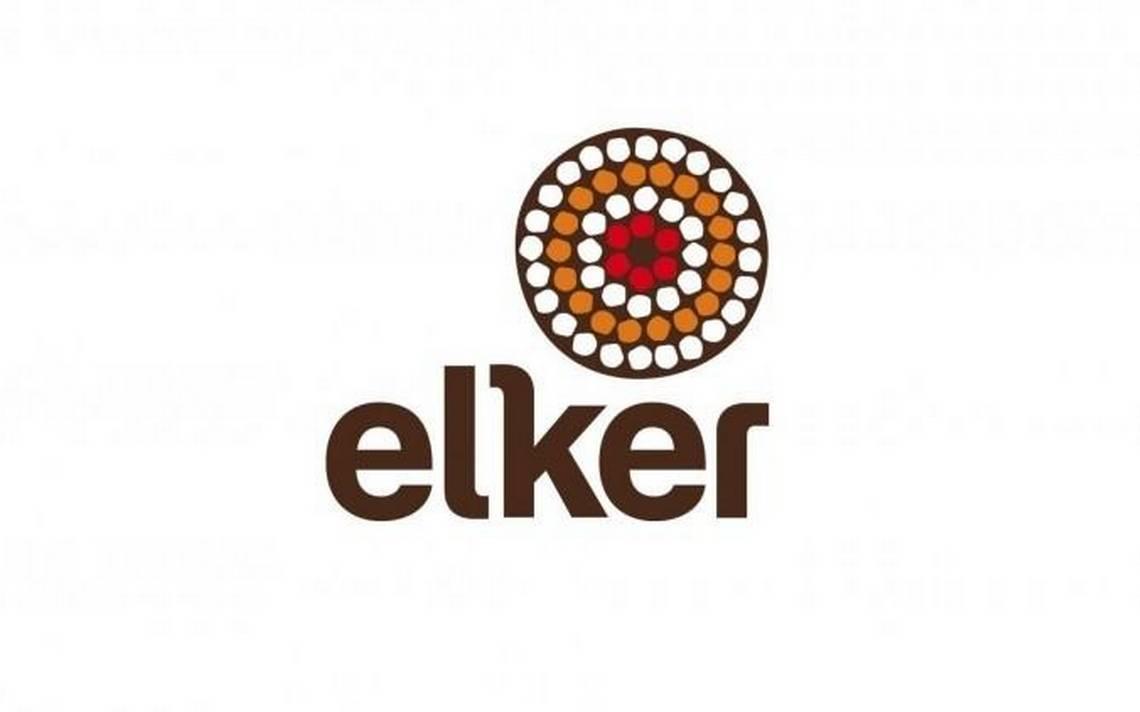 logo_elker