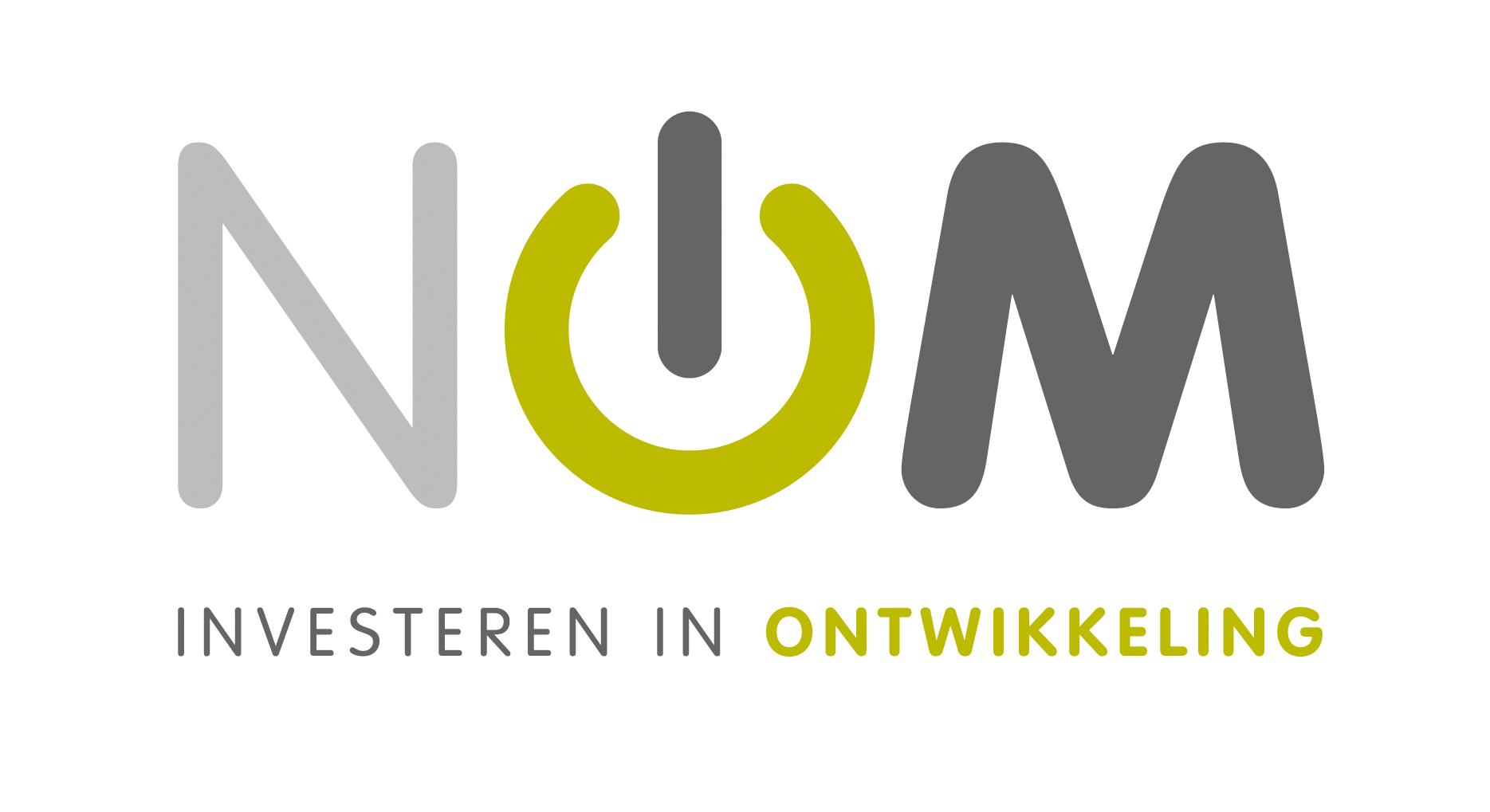 logo_nom