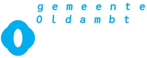 logo_gemeente_oldambt