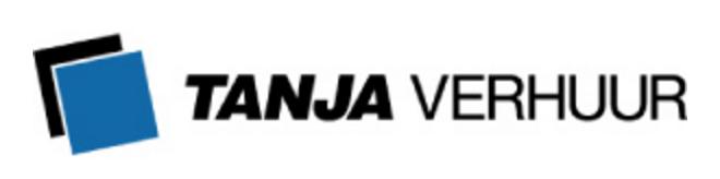 logo_tanja
