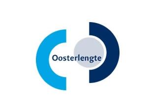 logo_oosterlengte