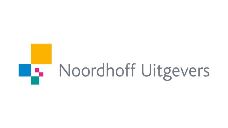 logo_noordhoff-uitgevers