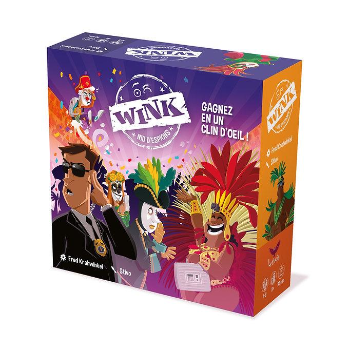 WINK-Couv-Simul3D-V2.jpg