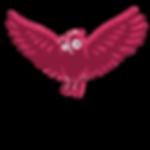 Logo Letheia.png