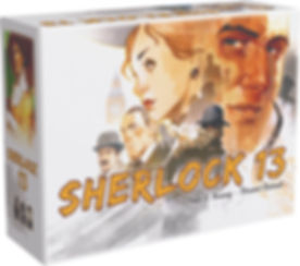 Sherlock13_Packaging_Right jpg.jpg