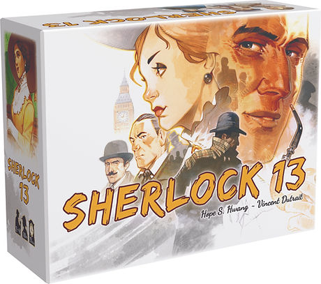 Sherlock13_Packaging_Right jpg.jpg