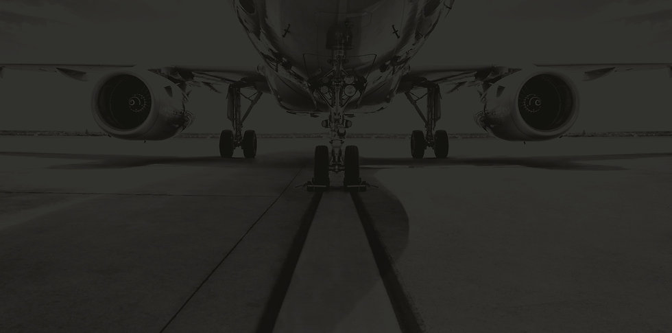 turbines%2520of%2520an%2520aircraft_edit