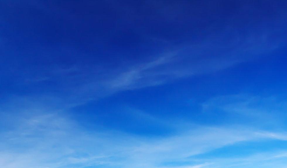 Sky%20clouds%20background._edited.jpg