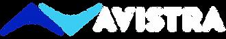 AVISTRA_LOGO_Full Logo_Landscape12.png