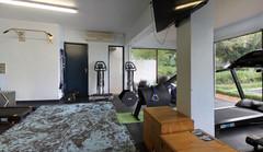 Sporting Facilities 2.jpg