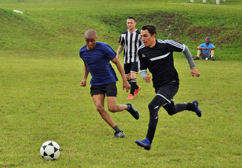 Sporting Facilities 5.JPG