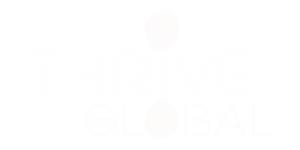 thrive-global-logo-white.png