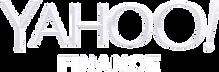 yahoo-finance-white-logo.png