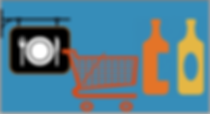 Lapeer MI restaurants, grocery and beverages