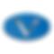 Lapeer, MI best used car dealership Viers Auto Sales