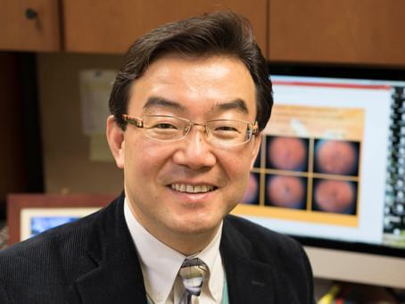 ワシントン大学医学部 今井眞一郎教授オンライン講演会「パンドラの箱はついに開いたのか? − 老化•寿命研究の最前線から」