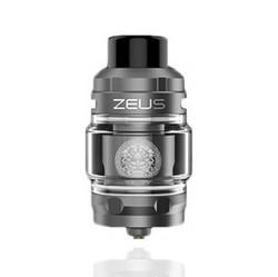 GeekVape-Zeus-Sub-Ohm-Tank