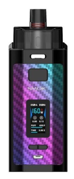 SMOK-RPM160