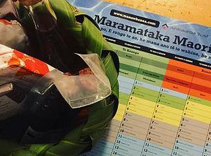 maramataka nativexp rack card.jpg