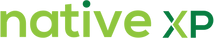 native xp logo transparent background.pn