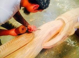 poai carving.jpg