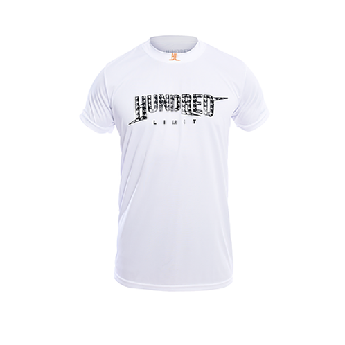 CAMISA HUNDRED PIED DE POULE