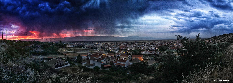 tormenta-diego